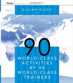 90 World-Class Activities by 90 World-Class Trainers, 2007