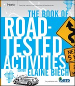 The Road Tested Activities Book
