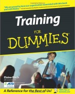 Training for Dummies, 2005